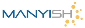 Manyi Information Technology (SH) Co., Ltd. primary image