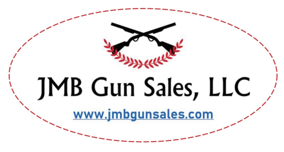 JMB Gun Sales, LLC primary image