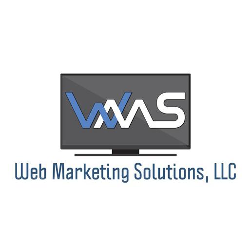 Web Marketing Solutions, LLC image