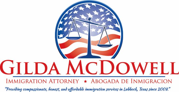 The Law Office of Gilda McDowell  image