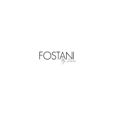 FOSTANI LLC image