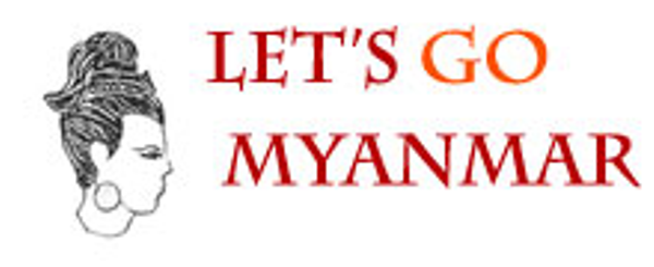 Let's Go Myanmar Travels and Tours image