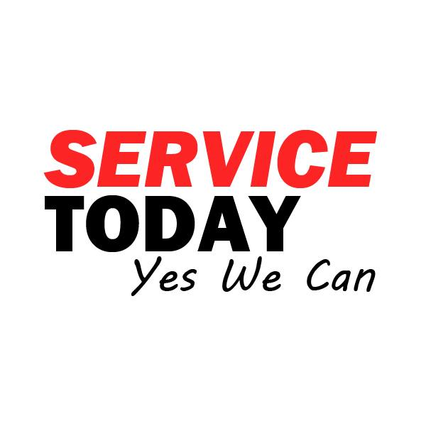 Service Today image