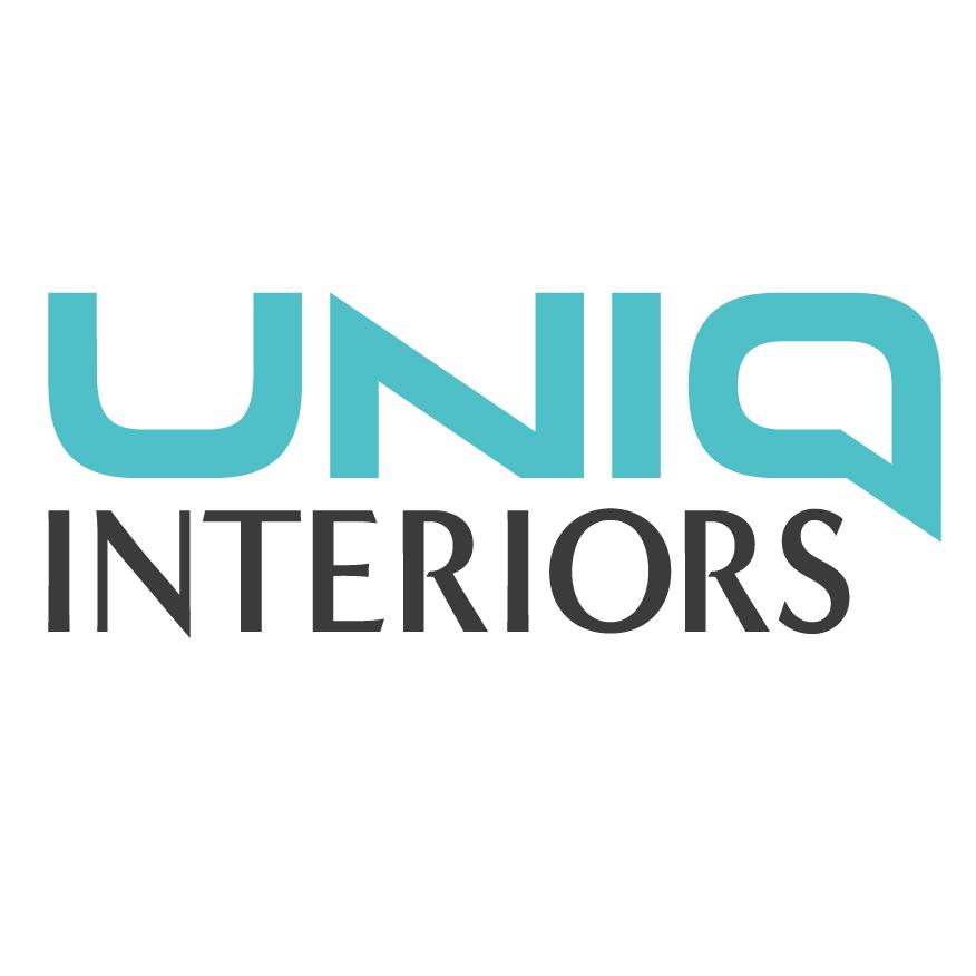 UNIQ Interiors image