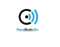 Toner Deals image