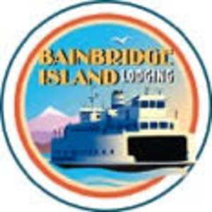 Bainbridge Island Lodging Association primary image