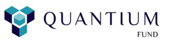 Quantium Technology Co., Ltd. image