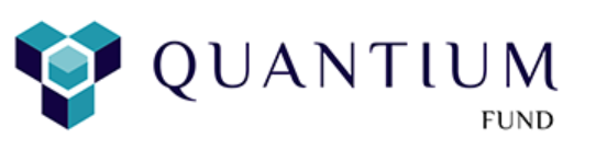 Quantium Technology Co., Ltd. primary image