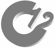 Club 12 of Plattsburgh Inc image