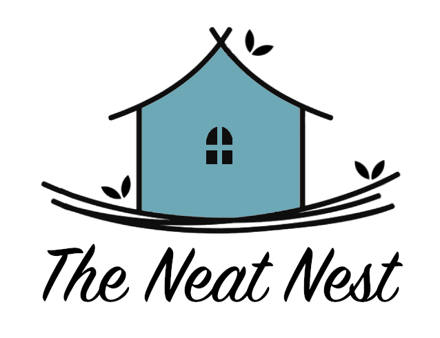 The Neat Nest image