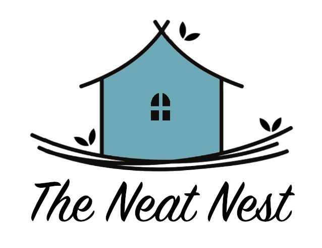 The Neat Nest primary image