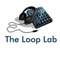 The Loop Lab Inc image