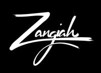 Zangiah image