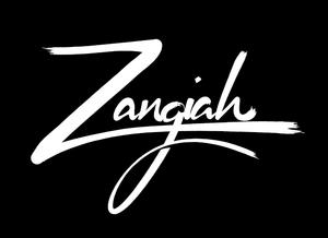 Zangiah primary image