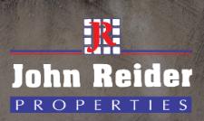John Reider Properties image