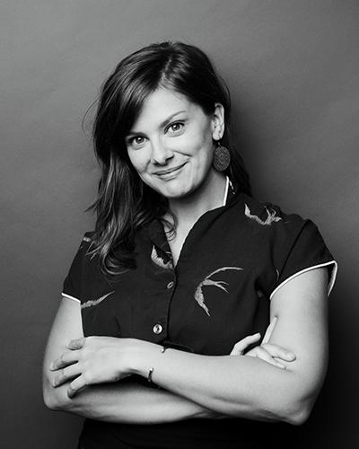 Elisa Leichty image