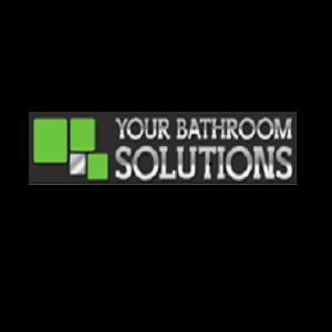 Bathroom renovations Adelaide image