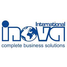 INOVA INTERNATIONAL LLC image
