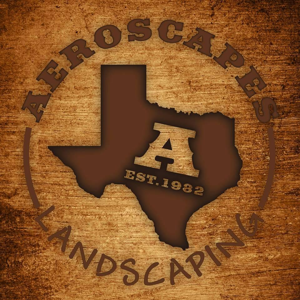 Aeroscape Landscaping LLC image