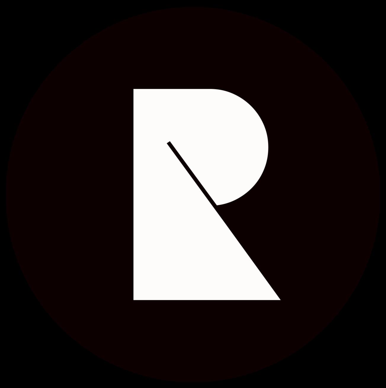 Rafdel image