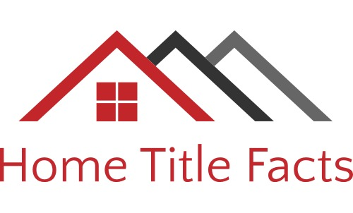 Home Title Facts primary image