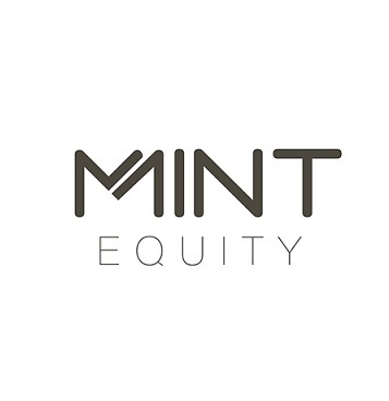 Mint Equity image