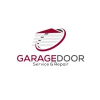 Garage Door Services and Repair Inc image