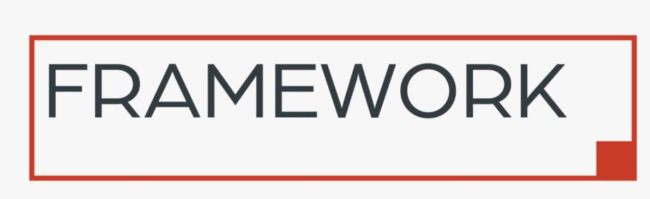 Framework NJ image
