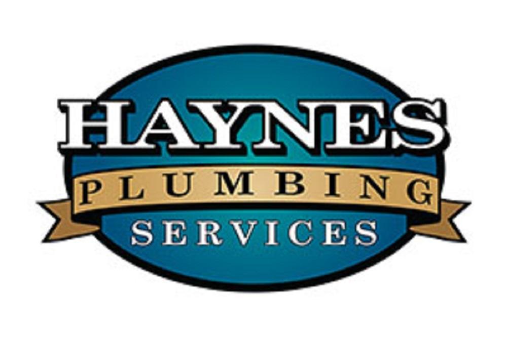 Haynes Plumbing Services image