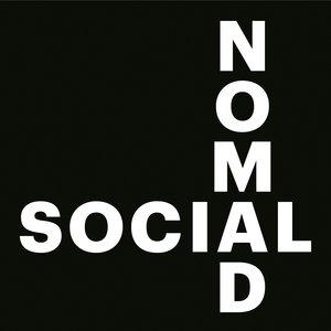 Social Nomad primary image