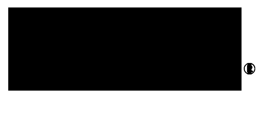 Dermadog image