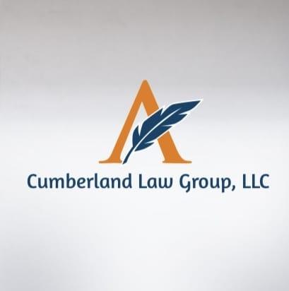 Cumberland Law Group, LLC image