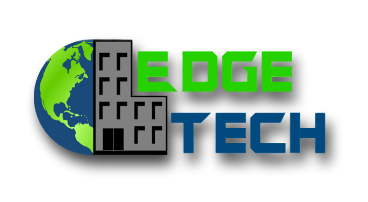 EdgeTech LLC  image