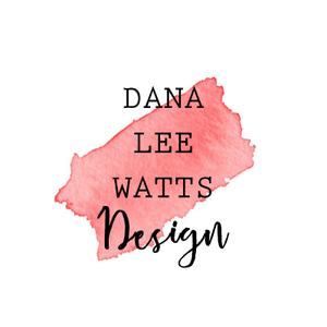 Dana Lee Watts Design image