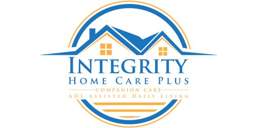 Integrity home care plus image
