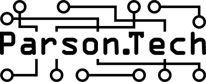 Parson.Tech image