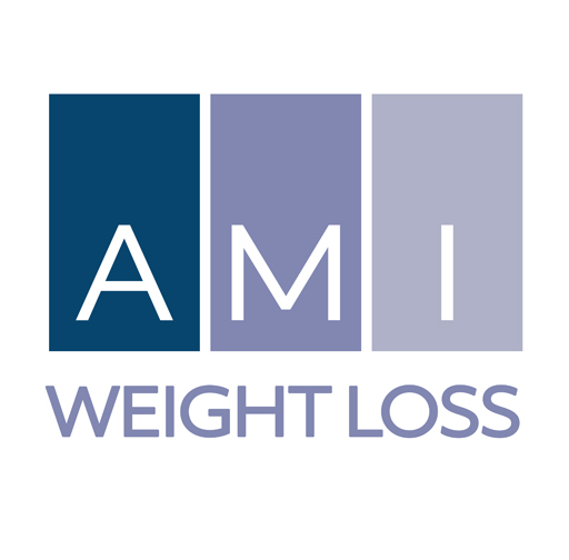 AMI Weight Loss Center in Stamford, CT primary image