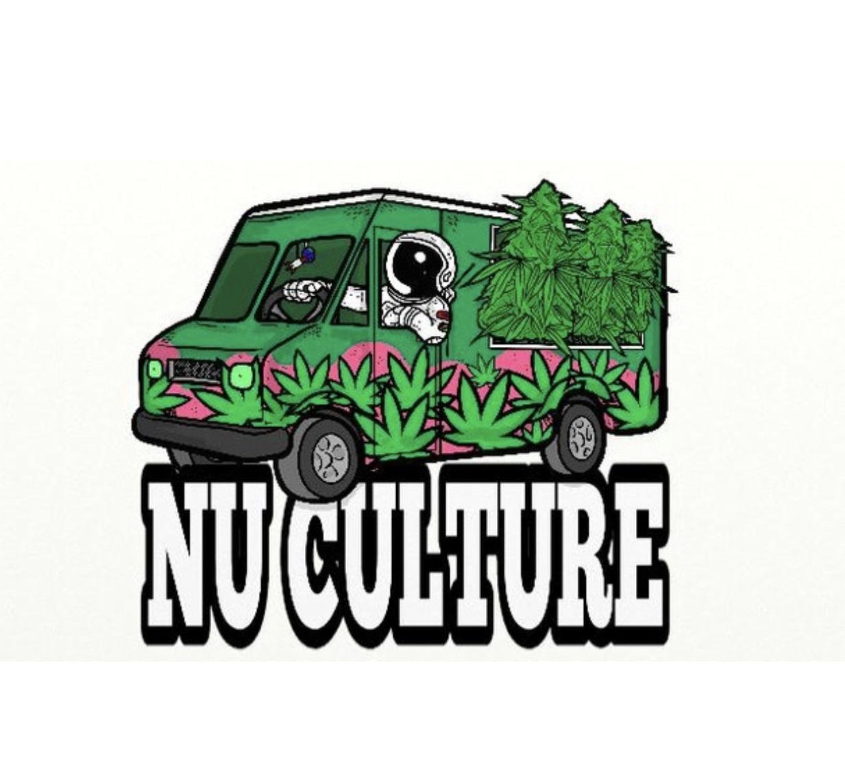 Nu Culture primary image
