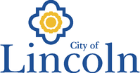 City of Lincoln Recreation image