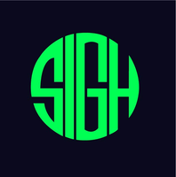 SighKIck image