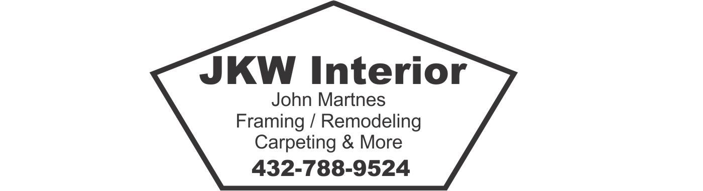 JKW Interiors image