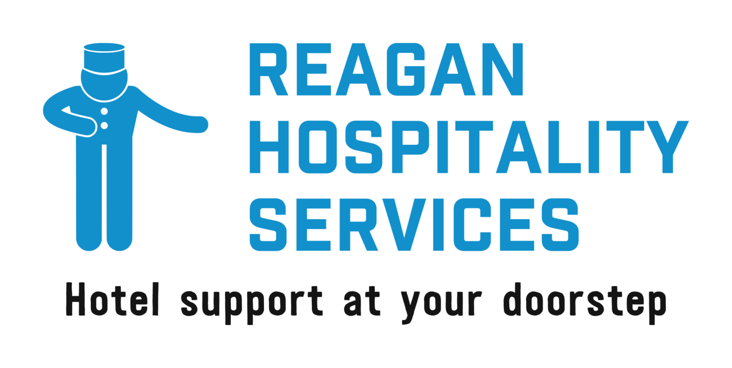 Reagan Hospitality Services image