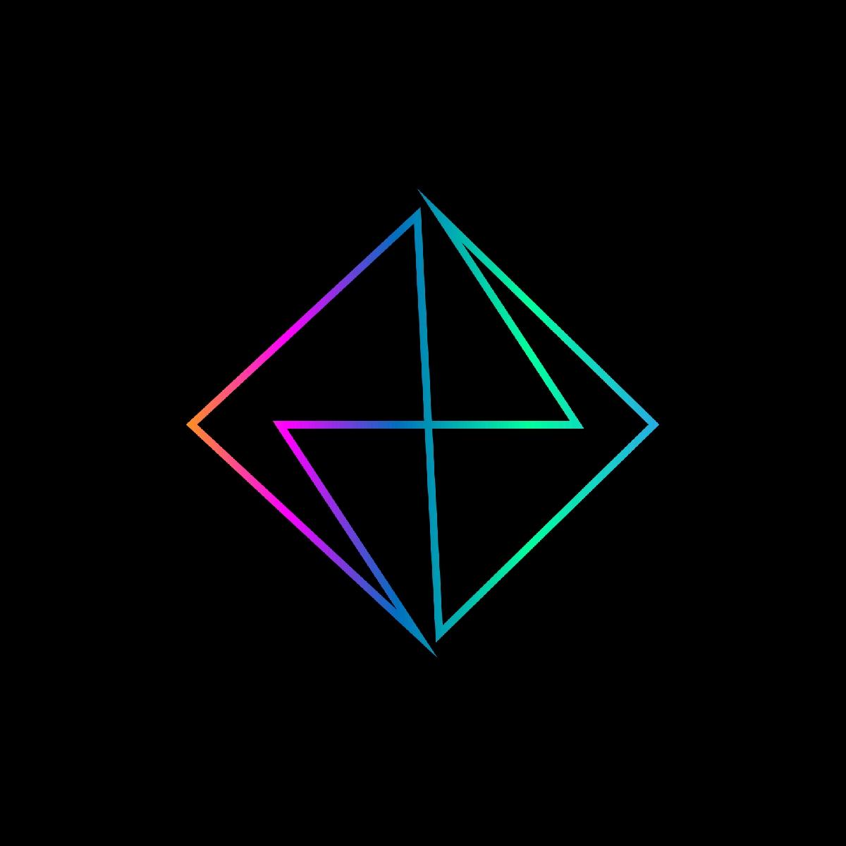 Neon Studio image
