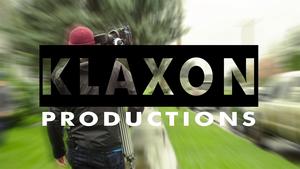 Klaxon Productions image