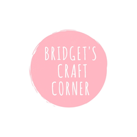 Bridget's Craft Corner image