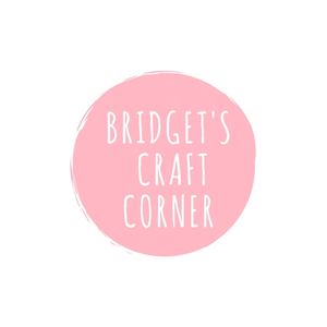 Bridget's Craft Corner primary image