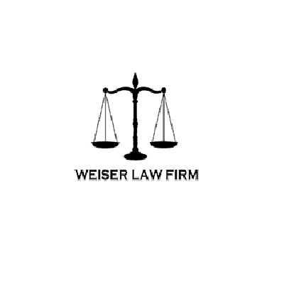 Weiser Law Firm primary image
