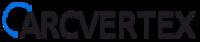 ArcVertex, LLC image