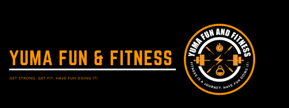 Yuma Fun and Fitness LLC image