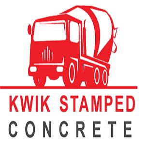 Kwik Stamped Concrete Toronto primary image